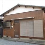 栃木県佐野市浅沼町の貸戸建住宅