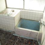 1階風呂写真(風呂)